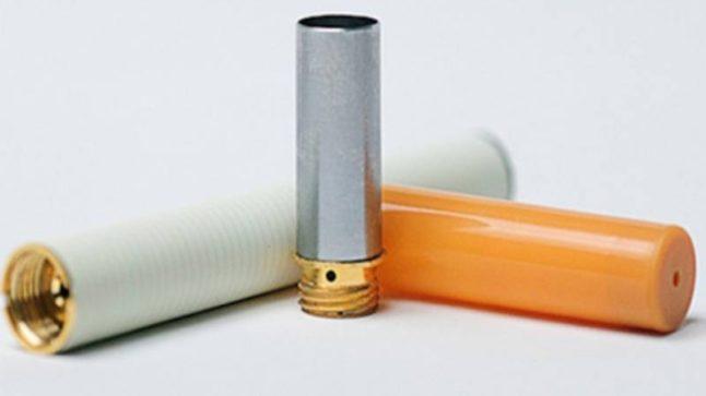 sigarette-elettroniche-14