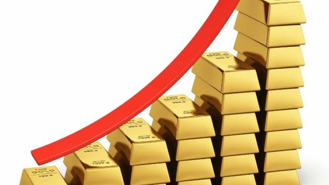 Prezzo oro usato_737x600
