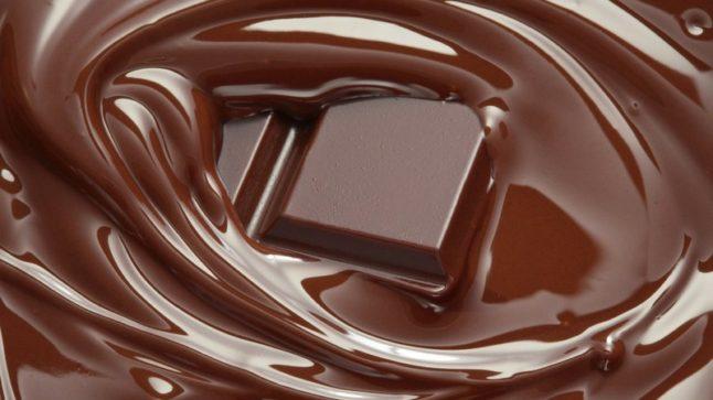 Come sciogliere il cioccolato fondente_800x520