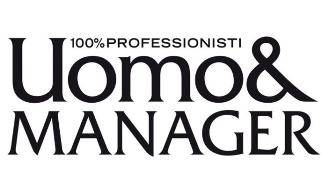 uomo e manager 1_800x388