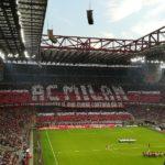 stadium-2753288_1280_800x600