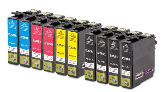 neolib-cartuccia-compatibile-e-compatible-toner_800x600