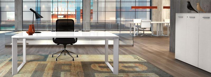 Sedie per ufficio economiche ecco i vantaggi di for Sedie economiche online