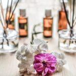 profumare-gli-ambienti-domestici-in-modo-naturale_800x531