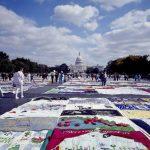 AIDS memorial quilt_759x600