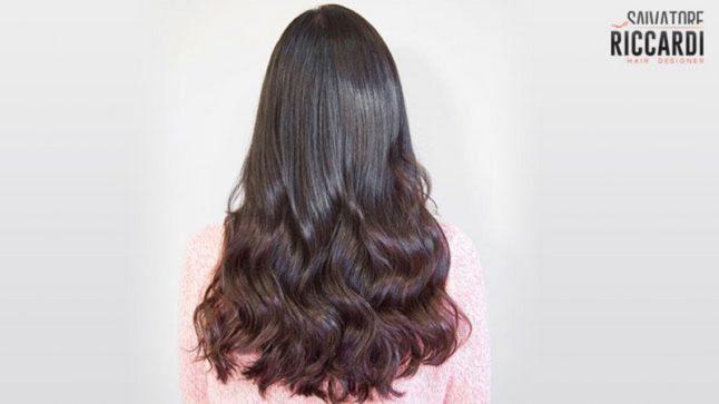 Come-idratare-i-capelli-Ecco-come-fare_800x450