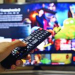 come installare netflix su now tv box