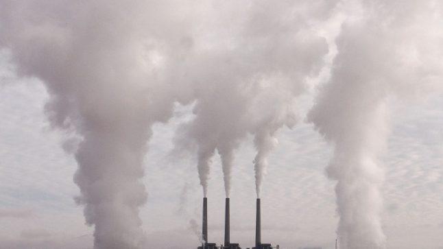 inquinamento_800x532