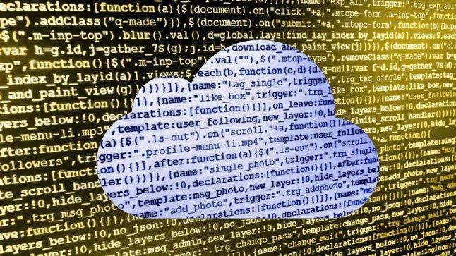 Applicazioni-cloud-native1_800x450
